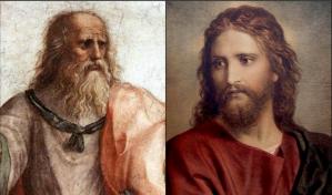 plato-and-jesus