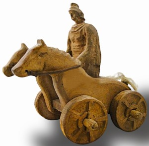 toys-roman-chariot-carved-wood-2_orig