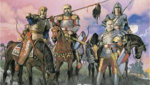 10-facts-scythians-warfare-770x437