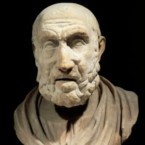 hippocrates--gettyimages-164084419_1600jpg