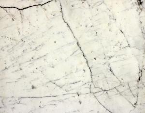 White-Marble-1-Texture