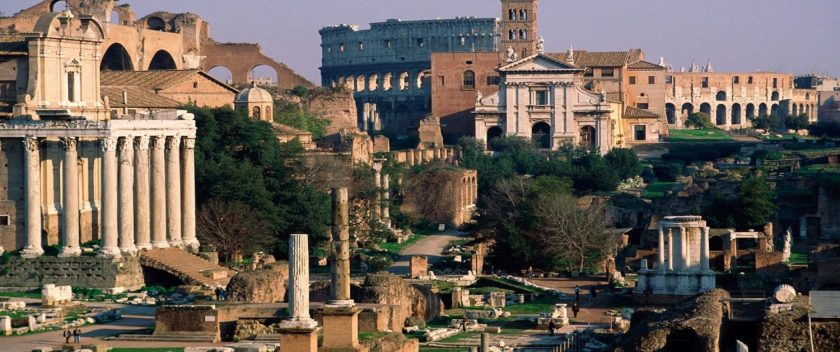 foro-romano-1500x630