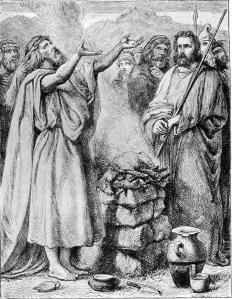 Foster_Bible_Pictures_0073-1_Offering_Up_a_Burnt_Sacrifice_to_God
