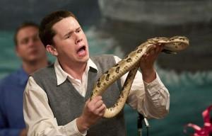 hamblin-snake-1