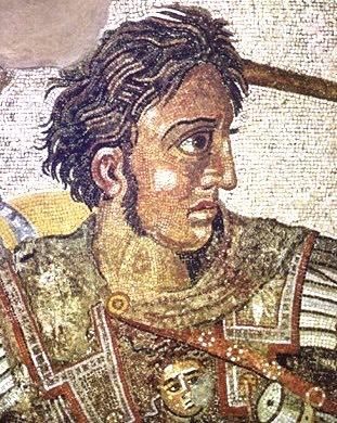 alexander-iii-mosaic_med_hr