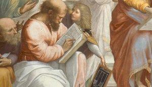 Pythagoras-662x381