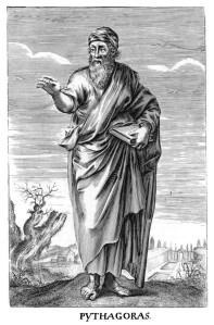 Pythagoras_in_Thomas_Stanley_History_of_Philosophy