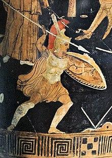 220px-Achilles_fighting_against_Memnon_Leiden_Rijsk_Museum_voor_Oudheden