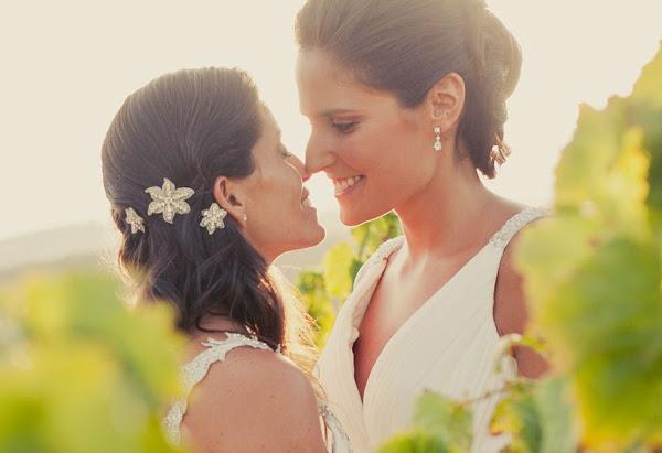 boda-de-lesbianas-BenjaminMadeira-com