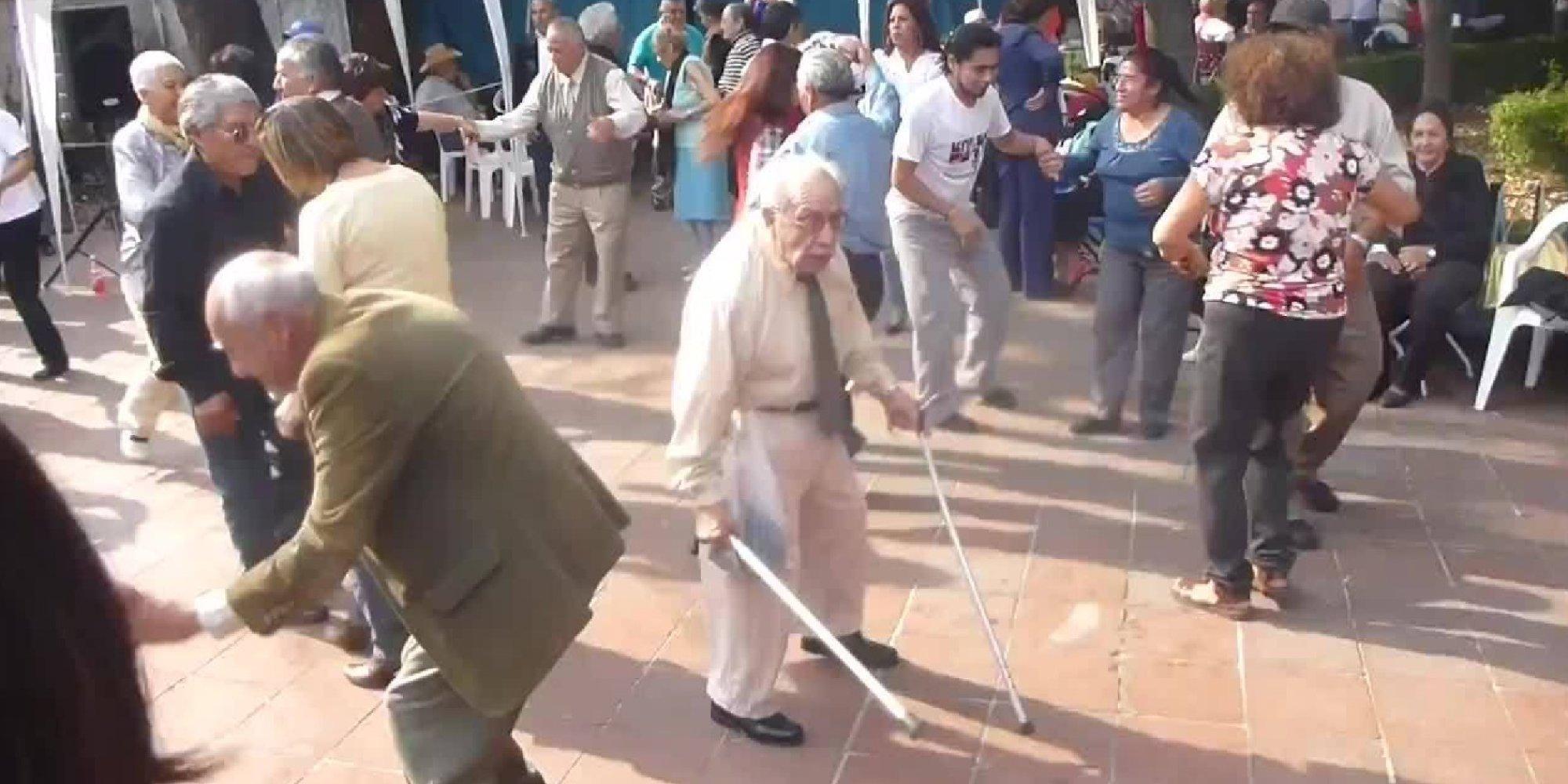 Old-Man-Dances-Crutches
