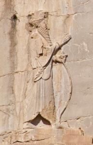 Xerxes_I_relief