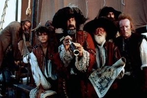 best-pirate-movies-01