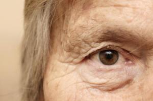 closeup-of-an-older-woman-s-eye
