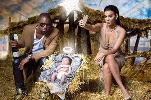nativity-scene-4a-1-644x429