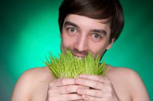 eat-grass-istock-630x419