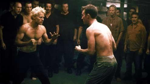 fight-club_0