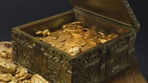 forrest-fenn-treasure-chest-620
