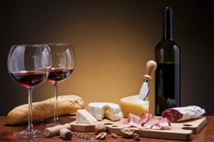 pairing-red-wine-and-food-1024x680