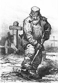 200px-Vasnetsov_Grave_digger