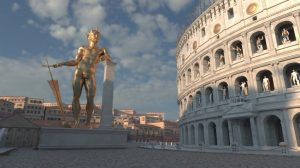 Colossus-of-Nero-1-1024x576