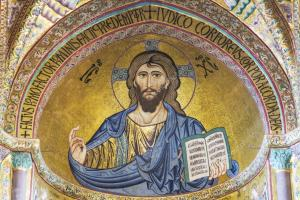 depositphotos_31421841-stock-photo-christ-pantocrator