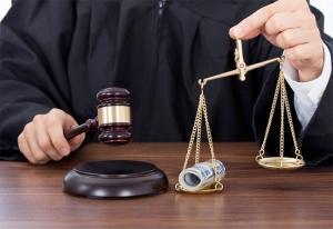 judicial_corruption_banner2