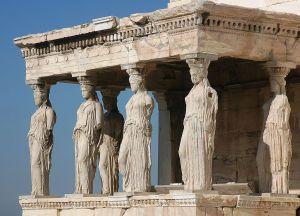 1200px-Athènes_Acropole_Caryatides