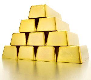 Gold-bars-1620999