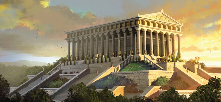 temple_of_artemis