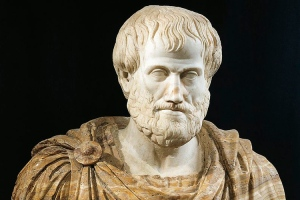 2018-10-18-aristotle-resized