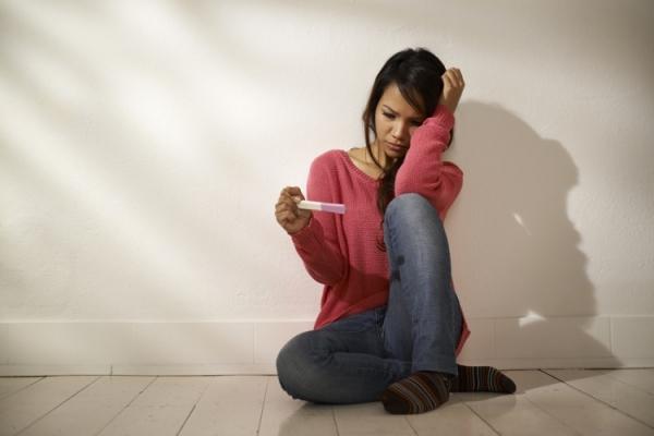 avoid-teenage-pregnancy