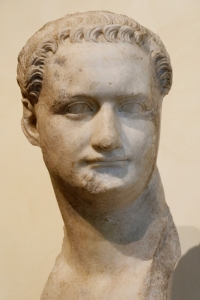 Bust_Domitian_Musei_Capitolini_MC1156