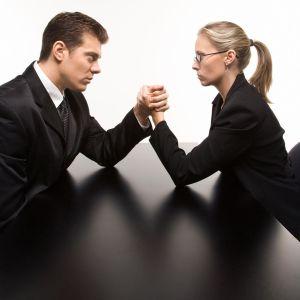 https---blogs-images.forbes.com-sebastianbailey-files-2014-07-Men-vs-women
