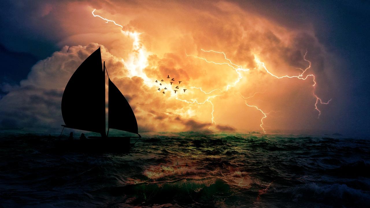 storm-3685720_1280